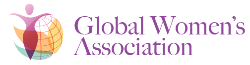 GLOBAL WOMENS ASSOCIATION